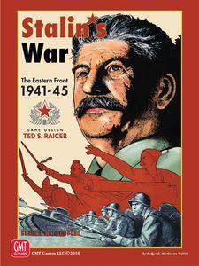 stalins wars