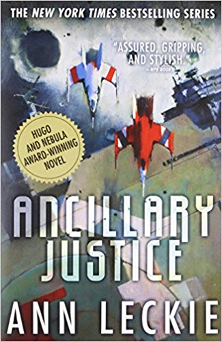 ancillaryjustice