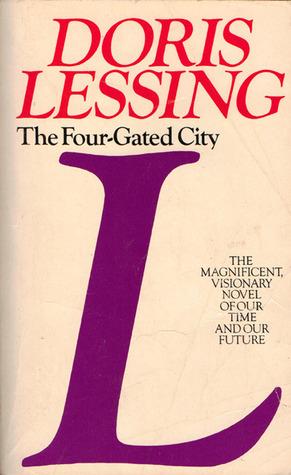 4 gate city