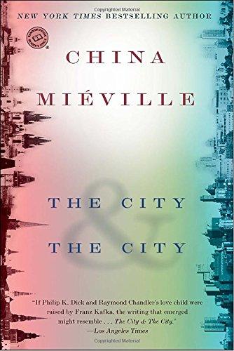 citycity