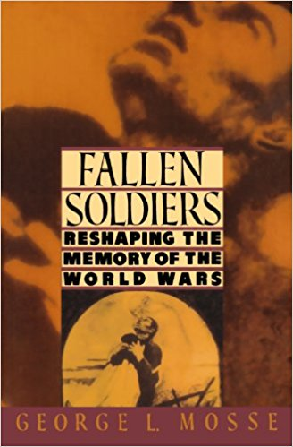 fallensoldiers